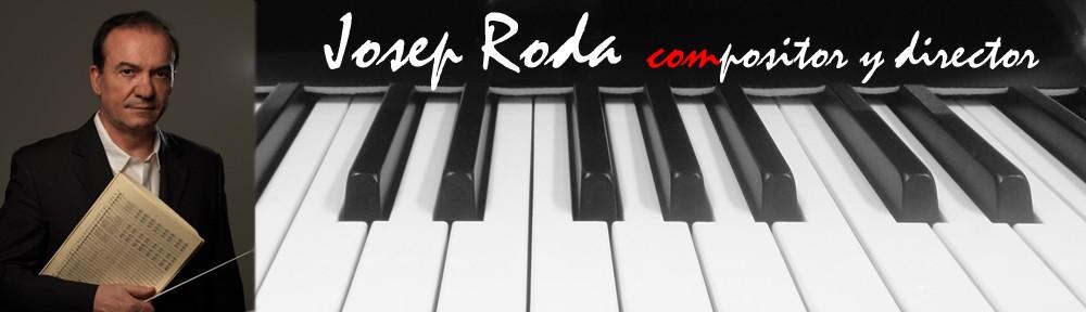 JOSEP RODA