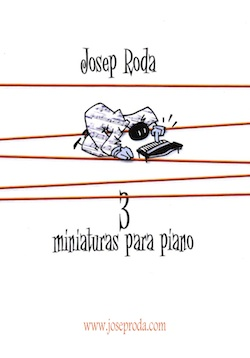 3-miniaturas-para-piano