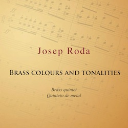 Brass colours & tonalities_NEWS