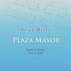 Plaza Mayor_NEWS