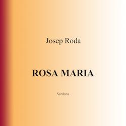 Rosa Maria_NEWS