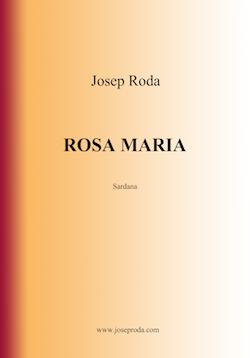 Rosa Maria_OBRAS 2