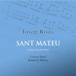 Sant Mateu_NEWS