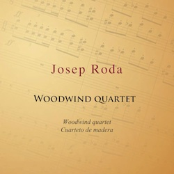 Woodwind quartet_NEWS